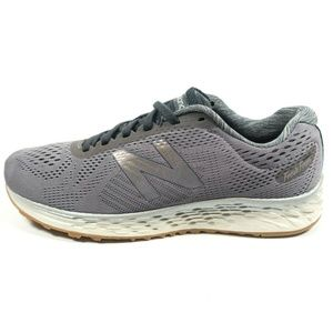 New Balance Fresh Foam Running Shoes